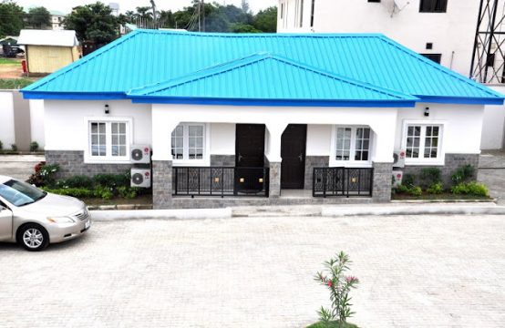FOR SALE-N200,000,000